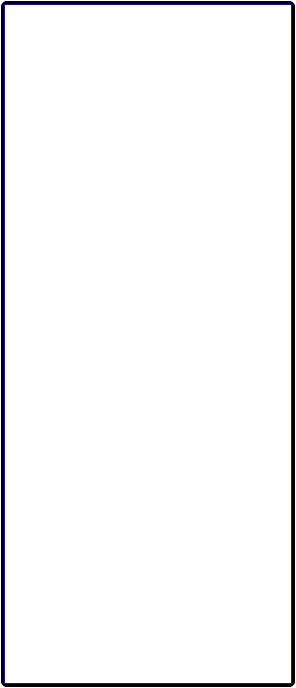 christof fischer gmbh stuttgart